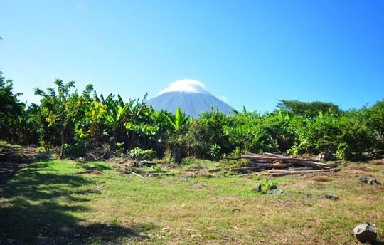 Volcan-concepcion-ometepe-nicaragua-1455643568