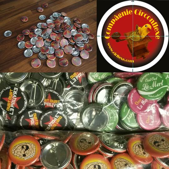 Badges_final-1455656050