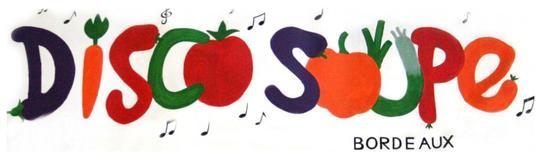 Logo-1455660137