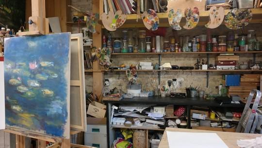 Atelier-1455717049