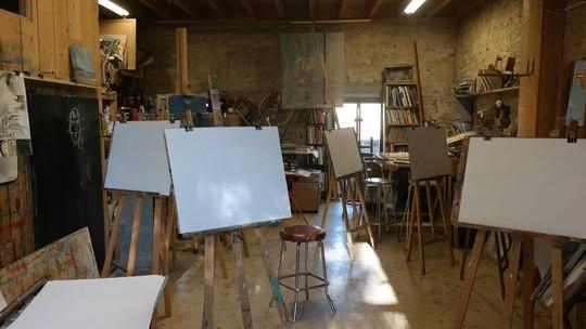 Atelier_de_nathalie-1455717985