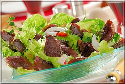 Salade_de_gesiers-1455723751