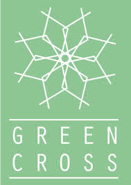 Green_cross_dour-1455737746