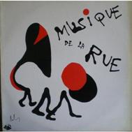 Logo_musique_rue-1455744623