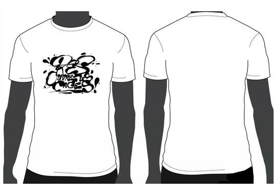 T_shirt_ouvrez_les_cage_tag-1455792175
