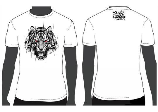 T_shirt_tigrou_la_mif-1455792339