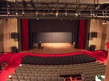 Salle_culturelle_de_seraing_inside-1455801526