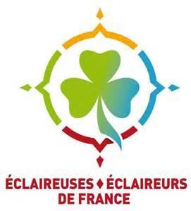 Logo_eedf-1455819179