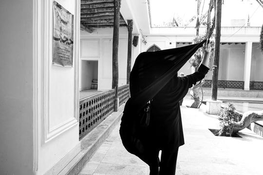 Mmarchetti-santuario_ad_abyaneh-1455874668
