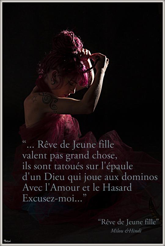 Reve_de_jeune_fille-1455878416