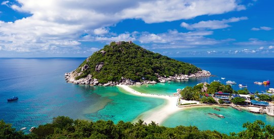 Koh-phangan-thailand-1-1455882856