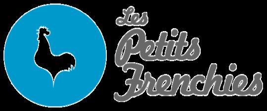 Les_petits_frenchies-1455967508