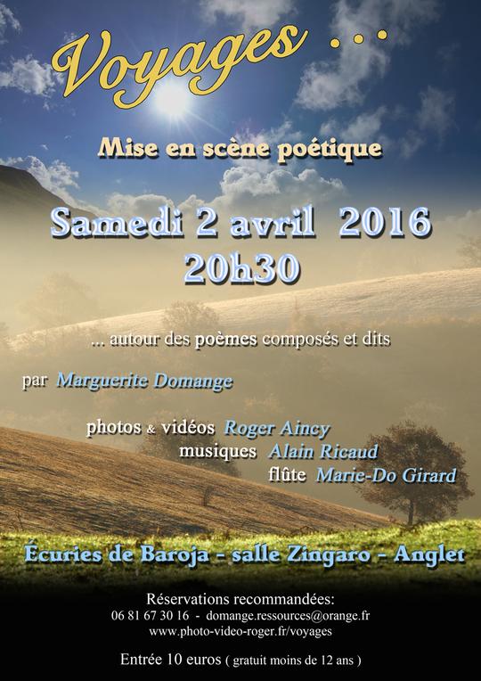 Affiche_voyages...-1455968280