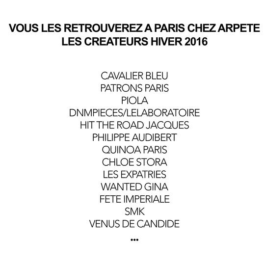 Createurs_hiver_2016-1455980745