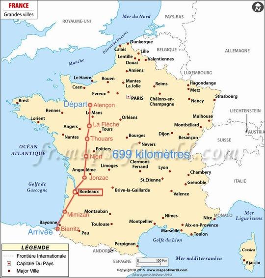 Carte-de-france-villes-1455988224