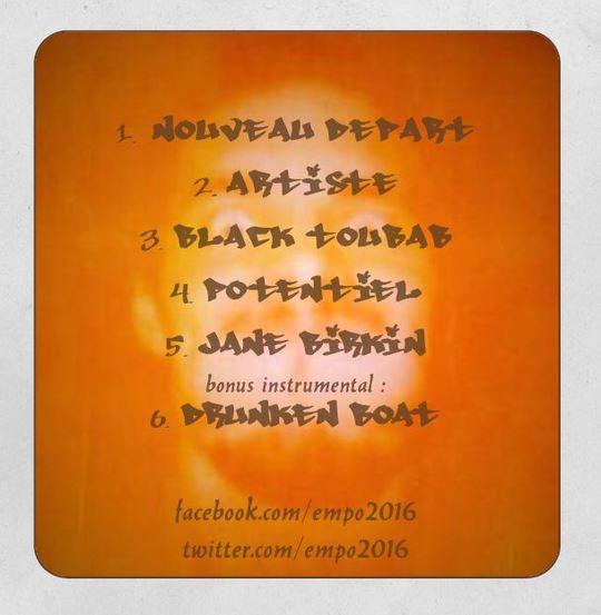 Tracklist-1456006081