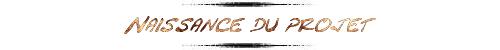 Naissance_du_projet_v3-1456010726