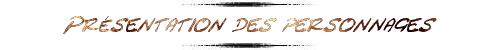 Persos_v2-1456010971