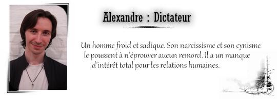 Descriptif_alex-1456013648