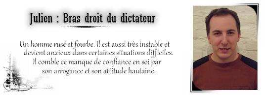 Descriptif_julien-1456050591