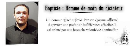 Descriptif_baptiste-1456051208