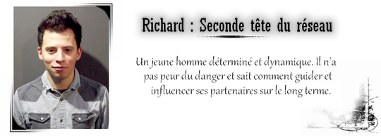 Descriptif_richard-1456053229