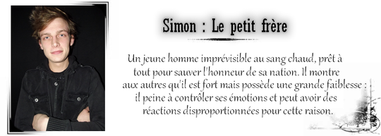 Descriptif_simon-1456054337