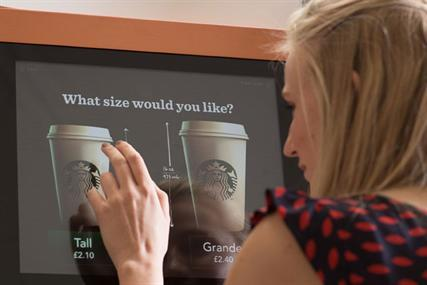 Starbucks_vending_machine_on_the_go_01-1456066263