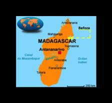 Mada-1456068195