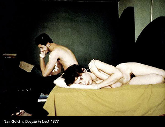 Nan-goldin-black-1456076505