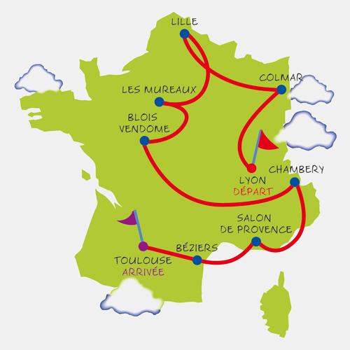 Tour-2016-1456087002