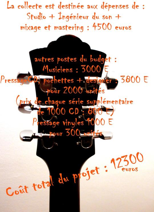 Kkbb_la_collecte_servira_guitare-orange_2-1456095089