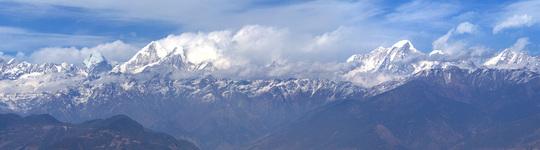 Pano_montagnes-1456147404