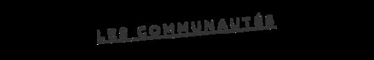 Titre-ubbik-communautes-1456152735