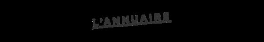 Titre-ubbik-annuaire-1456155846