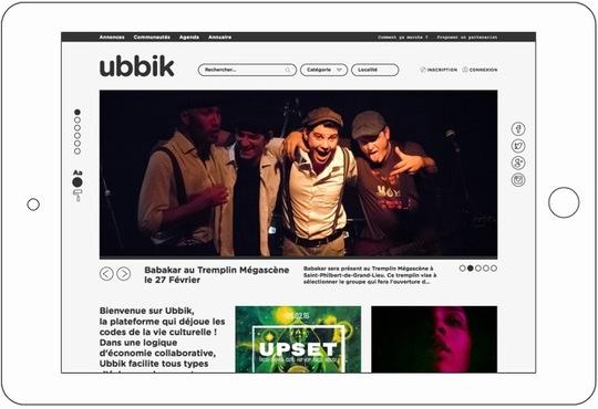 Apercu-ubbik-page-accueil-1456156176