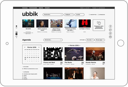 Apercu-ubbik-page-agenda-1456156402