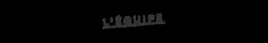 Titre-ubbik-equipe-1456158348
