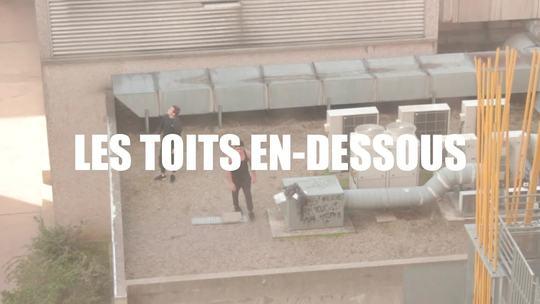 Les_toits_en-dessous-1456159638