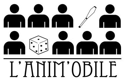 Anim_obile-1456163923