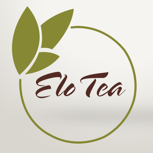 Logo_elo_tea-1456164549