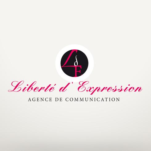 Logo_liberte_d_expression-1456164564