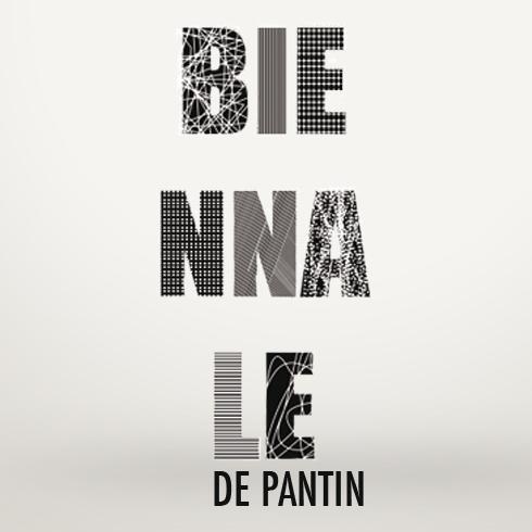 Logo_biennale_de_pantin-1456164599