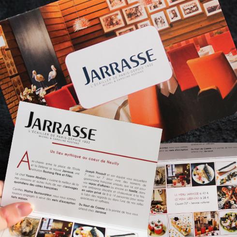Plaquette_jarrasse-1456164720