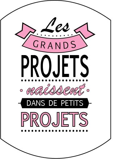 Illustration_projet-1456165405