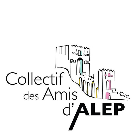 Logo_blanc_caa-1456173817