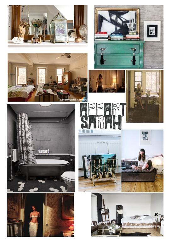 Appartement_sarah-1456174332