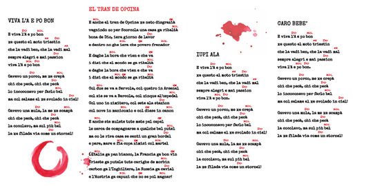 Libreto-1456179002