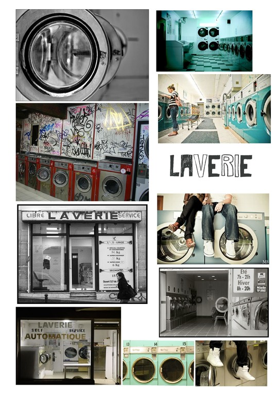 Laverie-1456224762