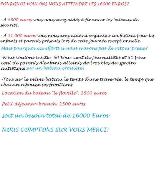 Explication-1456225539